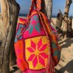 sac Wayúu